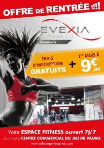 FlyerEvexia-Affipub-Communication-recto