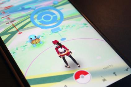 Les PokEvent's, les événements Pokemon Go