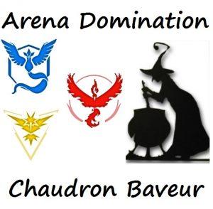 arena-domination-chaudron-baveur-300x294