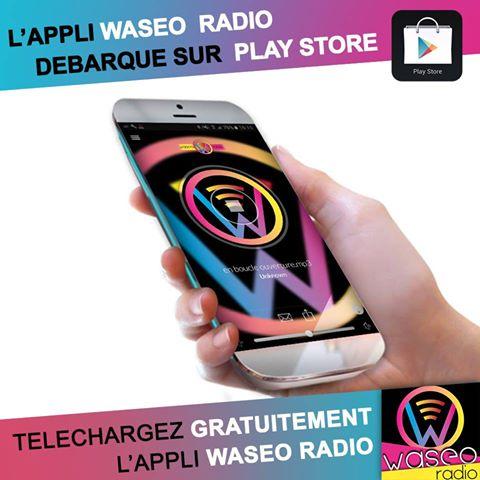 appli-waseo-radio-affipub-communication-beauvais-oise-hautsdefrance