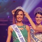 myrtille-cauchefer-Miss-Picardie2016-Affipub Communication partenaire de l'organisation Miss Oise Expo60
