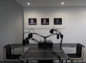 studio-waseo-radio-tv-beauvais-oise-hauts-de-france-affipub-communication