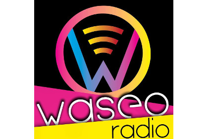 Waseo Radio/TV et Affipub Communication