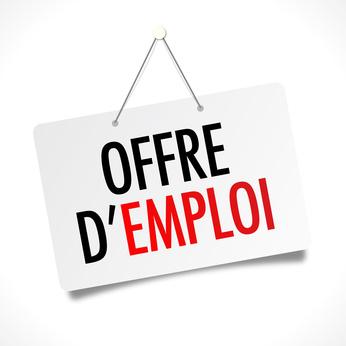 934d87371e1 Affipub Communication   Evénementiel recrute un responsable commercial