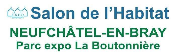 Salon de l'Habitat de Neufchâtel-en-Bray (76) post thumbnail