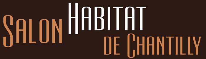 Salon Habitat  Chantilly (60) post image thumbnail
