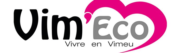 Salons Vim'Éco (80) post thumbnail