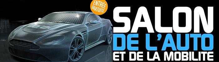 Salon Automobile Beauvais (60) post thumbnail