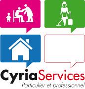 Cyria-Services
