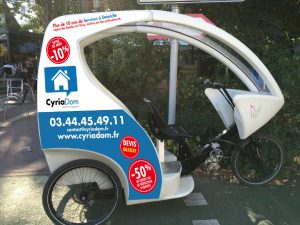 Street-marketing-Cyriadom1