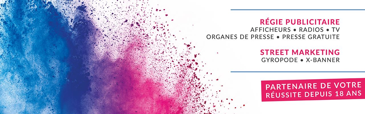 3 agences Beauvais (60), Amiens (80) et Dieppe (76) post thumbnail