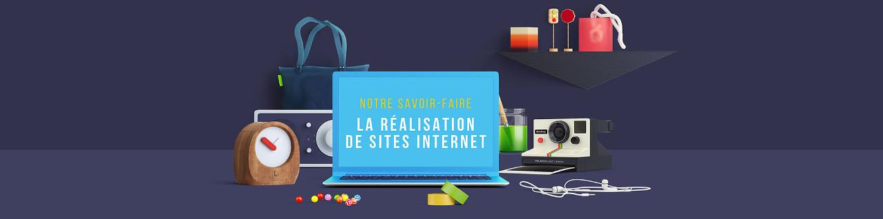 Création de sites web et Community Management post thumbnail