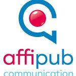 affipub-communication-Beauvais-Oise-Régie publicitaire media-Hauts de France