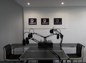 studio-waseo-radio-tv-beauvais-oise-hauts-de-france-affipub-communication