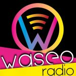 waseo-radio-beauvais-oise-webradio événementielle affipub communication