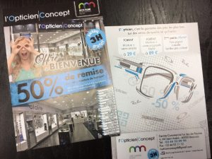 opticien-concept-affipub-communication