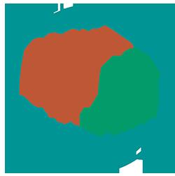 Affipub en charge de la communication de Bray'Art – Résidence d'Artistes en Pays de Bray post thumbnail