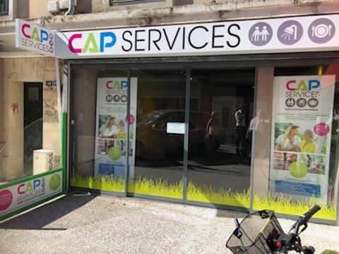 Services de Communication pour Cap Services Beauvais post thumbnail