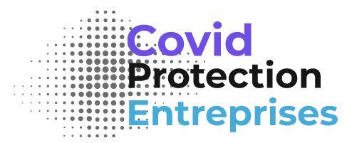 NOUVEAU ! La boutique en ligne www.covid-protection-entreprises.fr post thumbnail