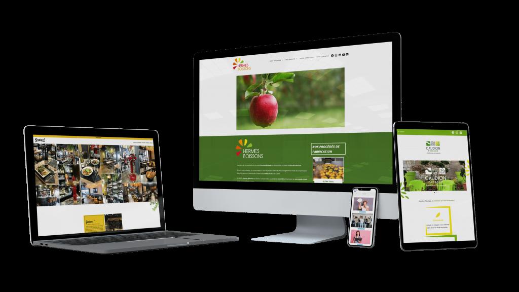 Affipub communication, une agence digitale dans l'oise pour vos projets web