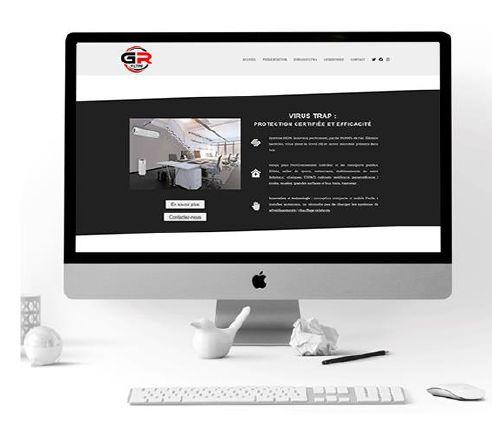 agence-creation-site-internet-beauvais