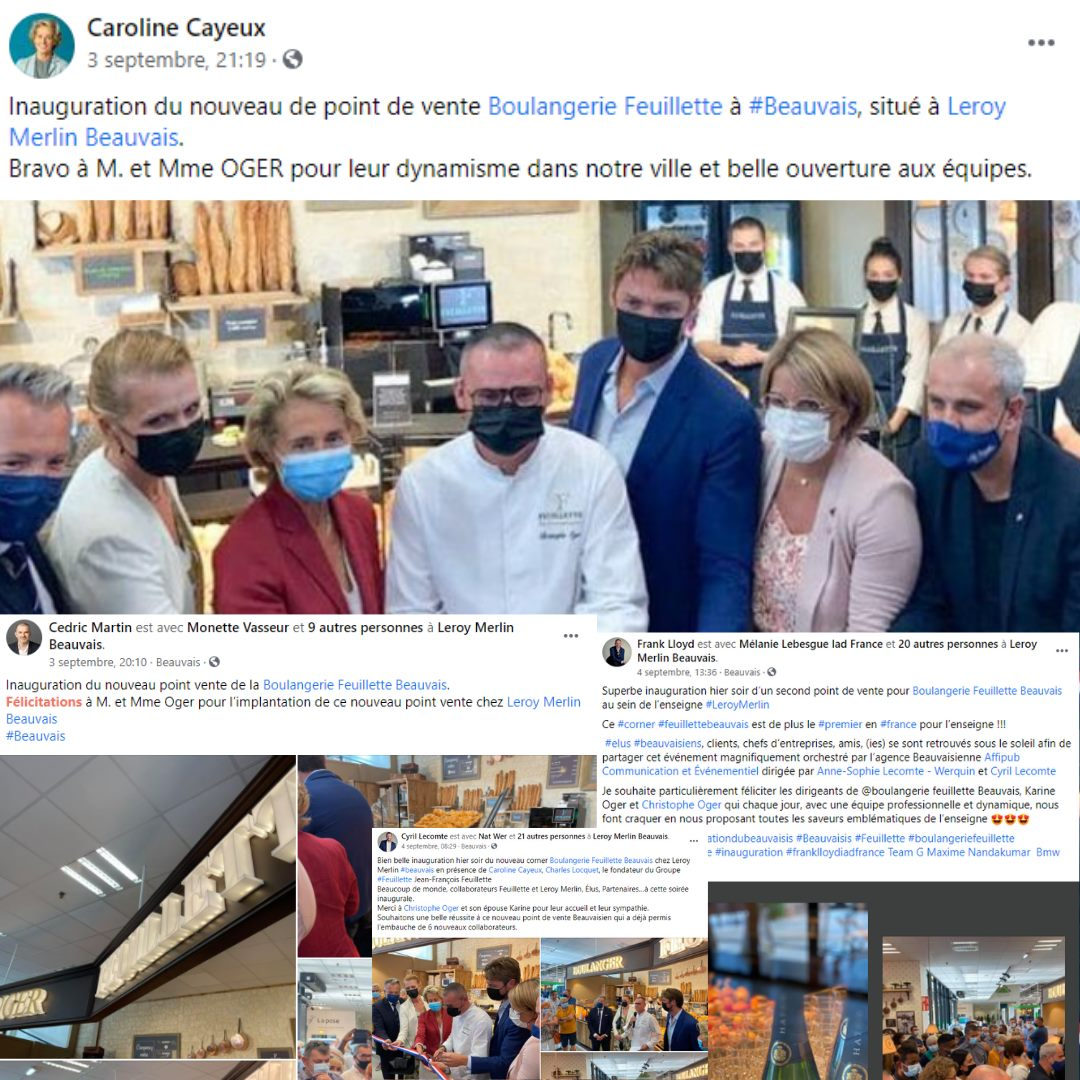 feuillette-leroy-merlin-inaugration-point-vente-beauvais